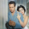 The Most Beautiful Fraud:  <i>Cat on a Hot Tin Roof</i>