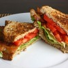 The Sandwich Century — #9:  The BLT