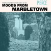 Moods from Marbletown