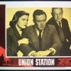Noirvember:  <i>Union Station</i>
