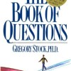 The Book of (Dumb) Questions