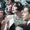 The Most Beautiful Fraud:  <i>The Great Gatsby</i>
