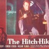The Most Beautiful Fraud:  <i>The Hitch-Hiker</i>