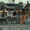 The Most Beautiful Fraud:  <i>12 Years A Slave</i>