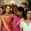 The Most Beautiful Fraud:  <i>Bride and Prejudice</i>