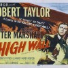 Noirvember:  <i>High Wall</i>