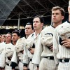 Forever Blowing Ballgames:  <i>Eight Men Out</i>