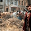 Gangs of New New York