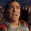 The Most Beautiful Fraud:  <i>Hail, Caesar!</i>