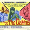 Noirvember:  <i>These Are the Damned</i>