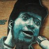 Between Impression and Expression:  Fred Hampton