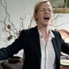 The Most Beautiful Fraud:  <i>Toni Erdmann</i>