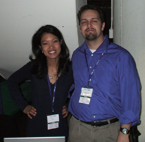 Michelle Malkin Husband Being michelle malkin hasJesse Dylan Malkin And Michelle Malkin Wedding