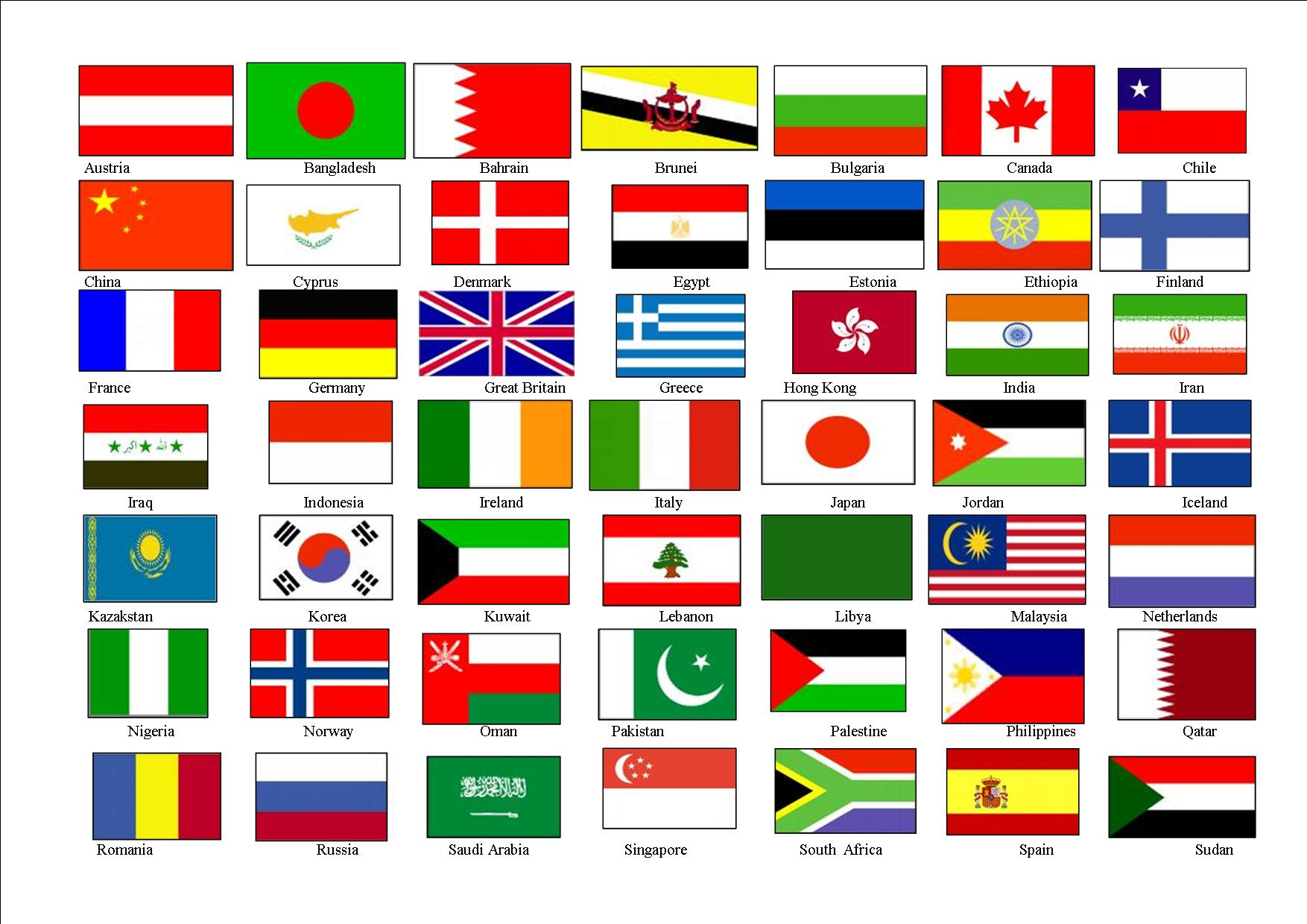 map of muslim countries with Flags Of Every Country Epv4 Xxuabgbfpyb2vyocmx9smj J55q9njzoew 7cnii on History additionally India Pakistan Celebrate Independence Day 150815085958186 additionally Watch moreover 25160 Lislamisation De La Bosnie Par Les Maitres Seoudiens De Valls Et Sarkozy 20 Ans Apres La Guerre Une Base Arriere Pour Lei Au Coeur De Leurope additionally 389.