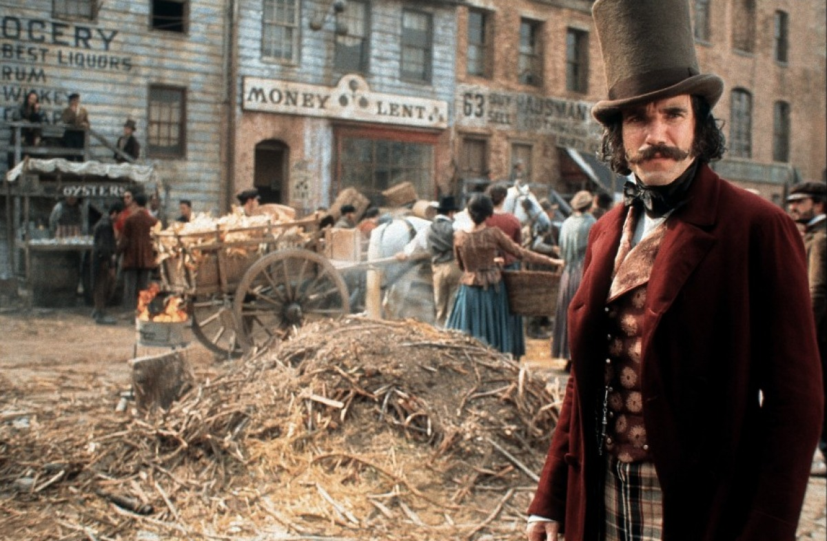 gangs of new new york leonard pierce dot com gangs of new new york