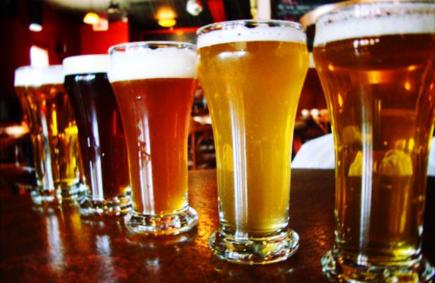 domaci-pivovar